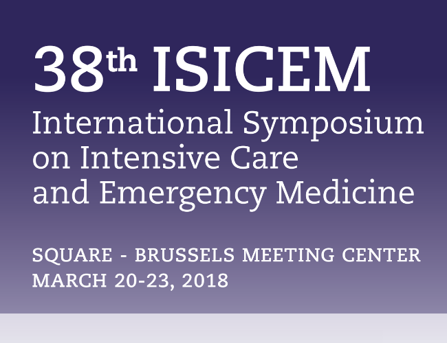 ISICEM 2018 vIDEO hIGHLIGHTS