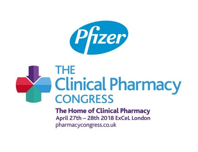 Clinical Pharmacy Congress Video Highlights 2017