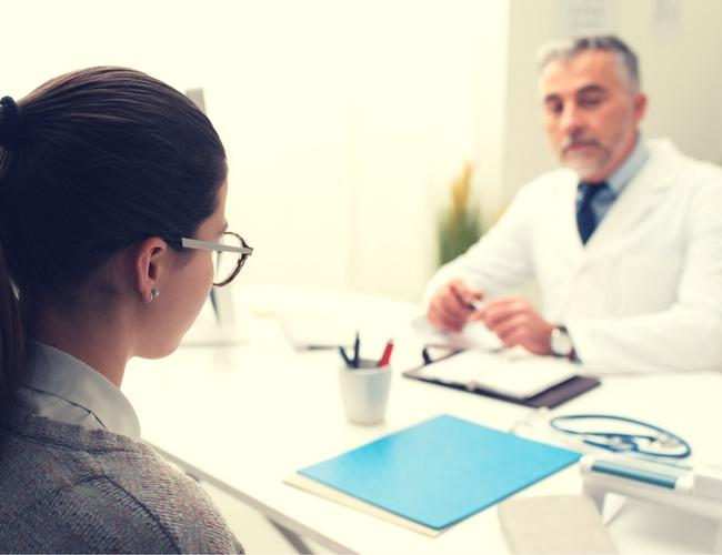 Discussing Sensitive Topics with Your Patients