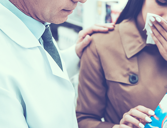 Why millennial's matter for your pharmacy