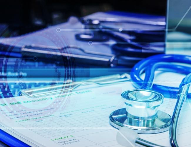 Tackling technology. What you need to know as a GP