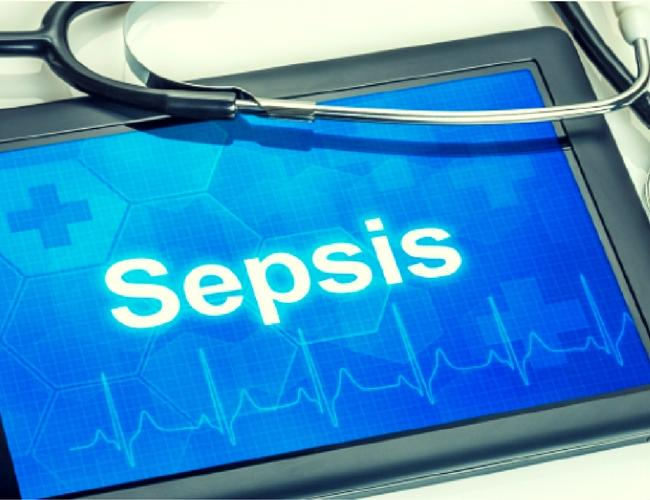 Maternal Sepsis – Expert Opinion on Definition and Management