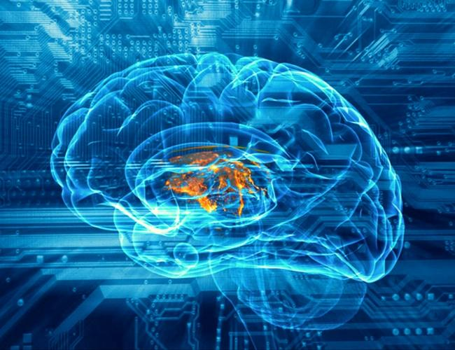 A new Frontier for Artificial Intelligence (Helping scientists develop new medicines)