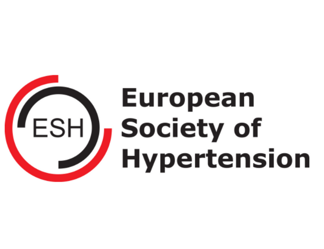 european_society_hypertension