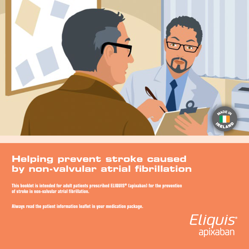 helping_prevent_stroke_caused_by_non-valvular_atrial_fibrillation.png