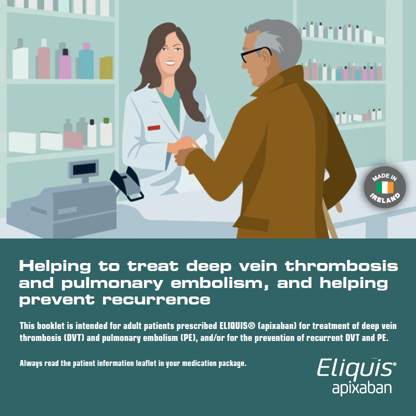 Eliquis_Helping_to_Treat_DVT