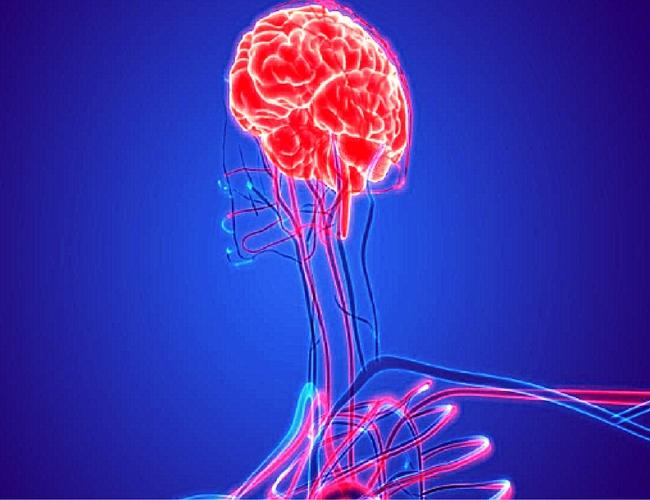 Advances in Approaches to Management of Acute Ischaemic Stroke