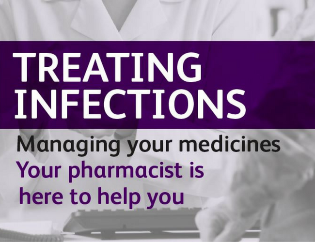 Managing Injections