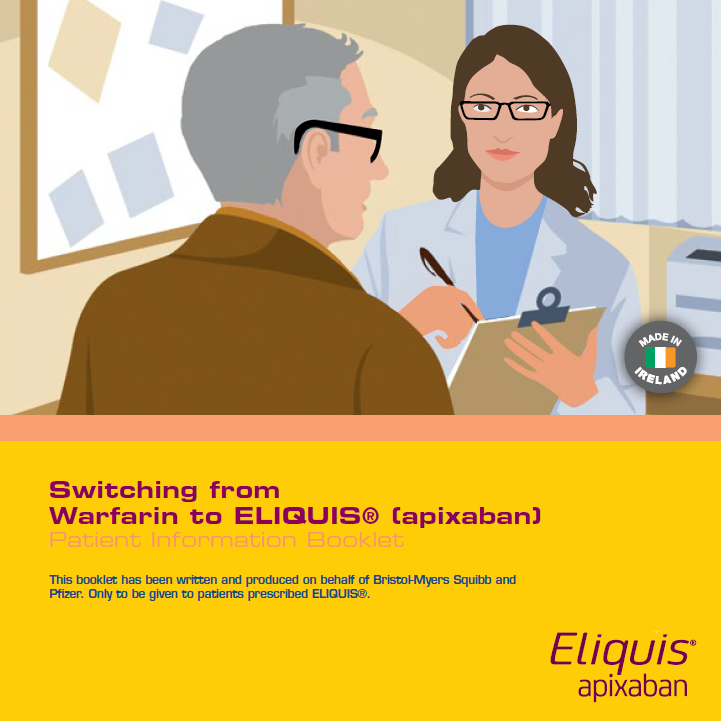 switching_from_warfarin_to_eliquis