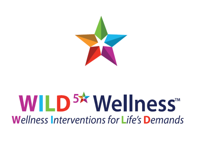 Wellness Interventions for Life's Demands v