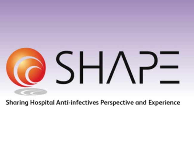 SHAPE 2017 Congress Video Highlights