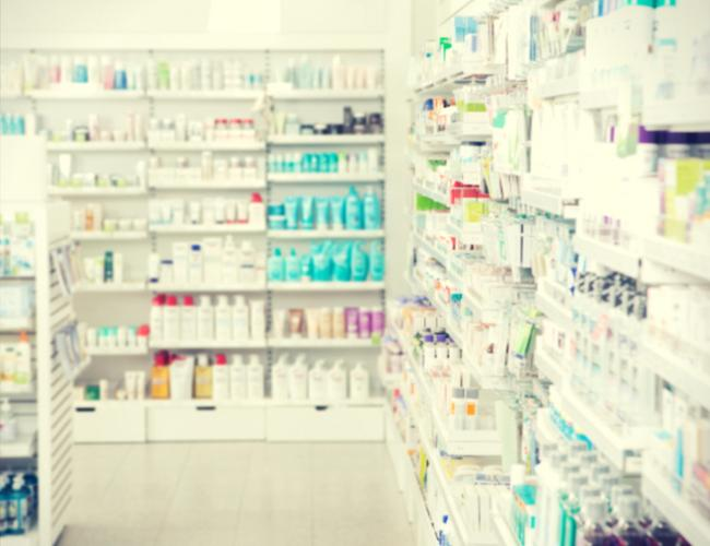 Retail Pharmacy Merchandising: What you need to know